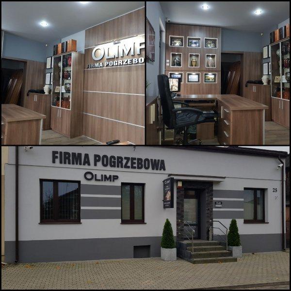 Olimp-Łask-siedziba-firmy