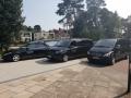 Karawany-pogrzebowe-Olimp-Lask-02